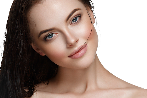 Juvederm Family of Fillers