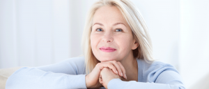 Cosmetic procedures for women in their 50's