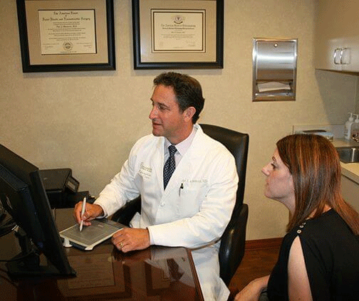 Abramson Facial Plastic Surgery Center | Where do I Start