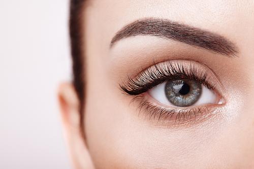 Abramson Facial Plastic Surgery | Browlift