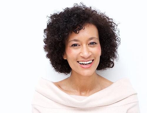 Abramson Facial Plastic Surgery Center   CO2 laser skin resurfacing