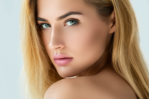 Abramson Facial Plastic Surgery Center | Chin Augmentation | Atlanta, GA