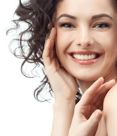 Abramson Facial Plastic Surgery Center | Atlanta, GA | Facial Fat Transfer