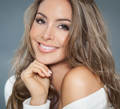 Abramson Facial Plastic Surgery Center | Facial Fillers Injectables
