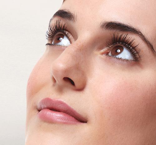 Abramson Facial Plastic Surgery Center | Fraxel Laser Skin Rejuvenation