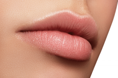 Lip Augmentation | Abramson Facial Plastic surgery Center