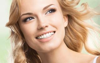 Abramson Facial Plastic Surgery Center | Atlanta, GA