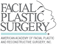 Abramson Facial Plastic Surgery Center | Atlanta, GA