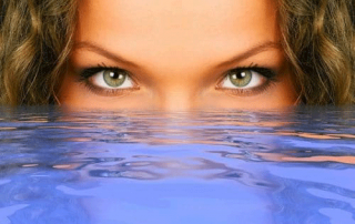 Abramson Facial Plastic Surgery | HydraFacial
