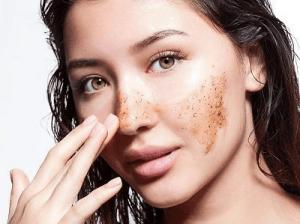 Abramson Facial Plastic Surgery Center | Société Clinical Skincare