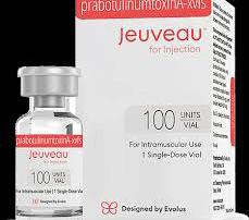 Abramson Facial Plastic Surgery | Jeuveau