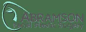 Abramson Facial Plastic Surgery Logo