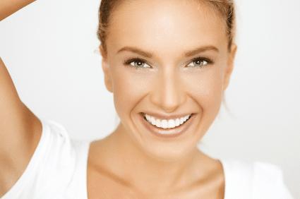 Abramson Facial Plastic Surgery | OxyGeneo Facial