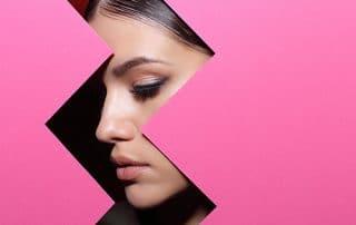 Facial Plastic Procedures Increasing